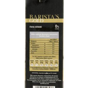 gold-barrista-rofima-galaktos-0-lipara