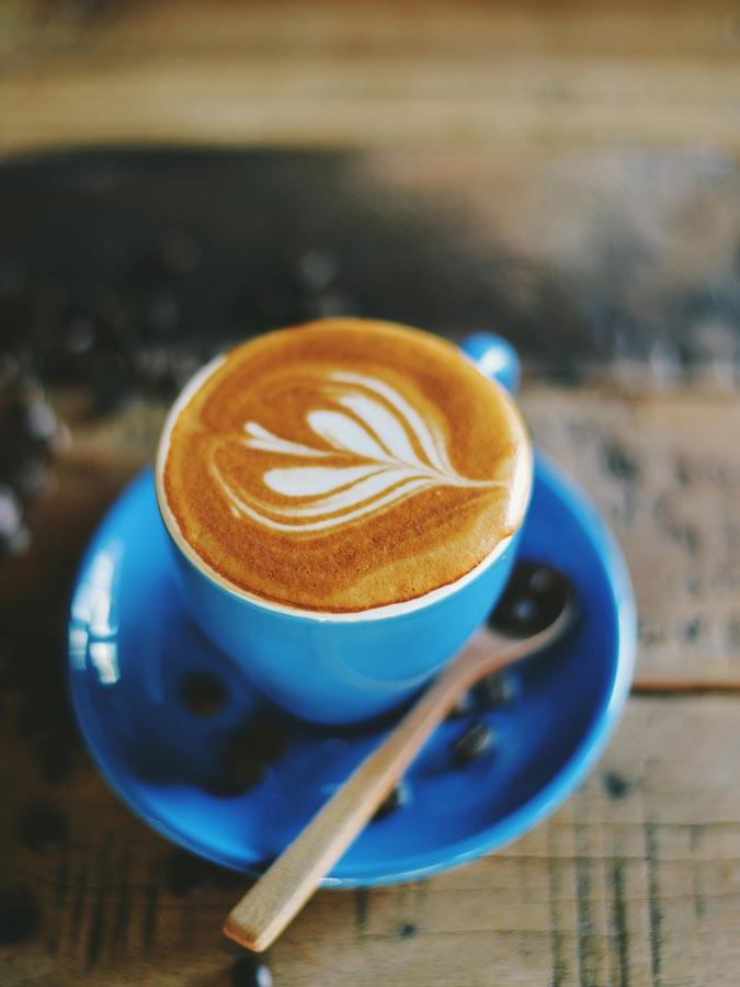 foodfacts dianomi galaktomika nounou barista gold se coffee to go shops, kafeteries, kilikeia kai fournous