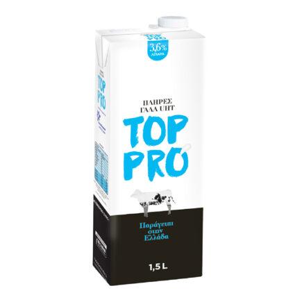 gala-frisian-cow-1.5lt-top-pro-uht