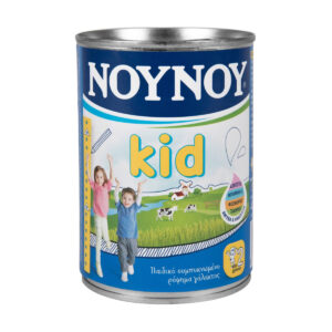 gala-kid-nounou-paidiko-evapore