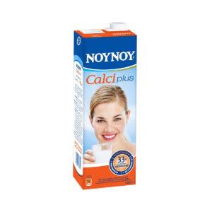 gala-nounou-calsiplusa-asvestio-1litrpo