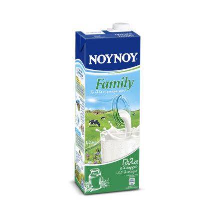gala-nounou-family-light-15lt