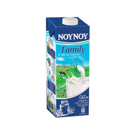 gala-nounou-family-plires-litro
