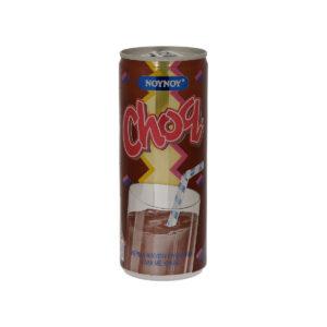 gala-kakao-nounou-choq