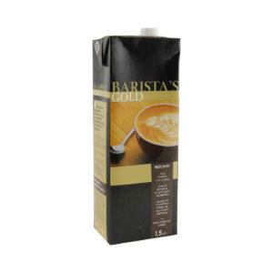 gold-barrista-rofima-galaktos-3.6-lipara-1.5lt
