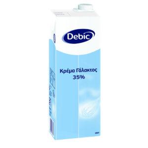 krema-galaktos-debic-four-cows-35