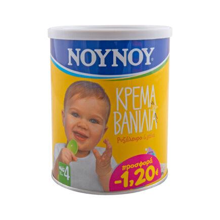 krema-nounou-vanilia-300