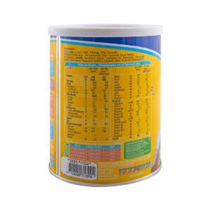 krema-nounou-vanilia-300g