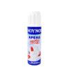krema-santigu-spray-250g-nounou (1)