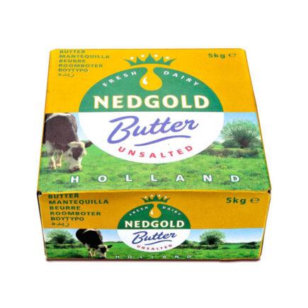 nedgold-voutyro-agelados