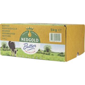 nedgold-voutyro-agelados-5k