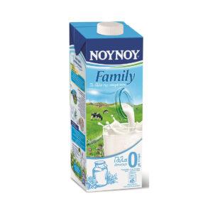 nounou-family-gala-0lipara