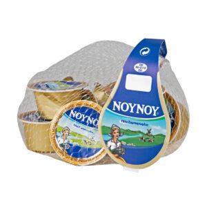 nounou-galatakia-evapore