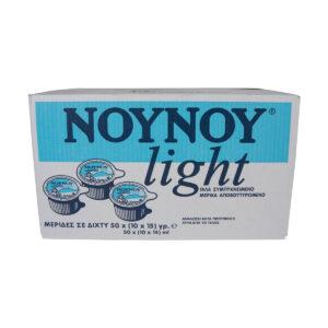 nounou-galatakia-evapore-light