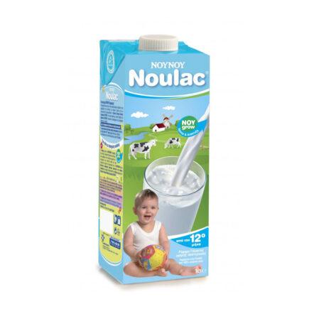 nounou-noulac-gala-ypsilis-pasteriosis-1lt