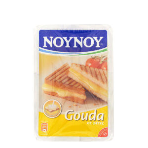 turi-imiskliro-gouda-200g-nounou-se-fetes (1)