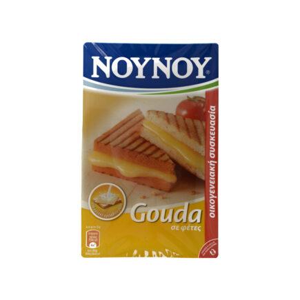 turi-imiskliro-gouda-340g-nounou-se-fetes
