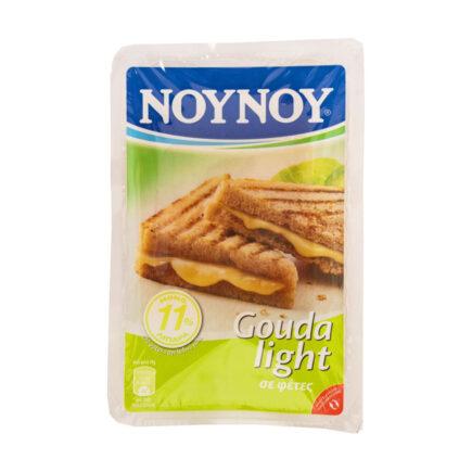 turi-imiskliro-gouda-light11-nounou-se-fetes