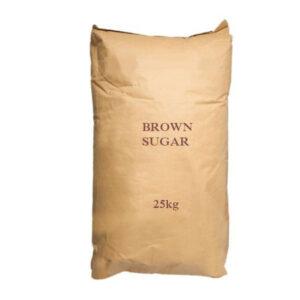 25kg-sack-brown-sugar