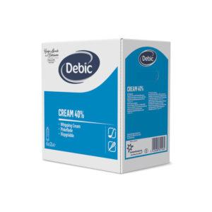 CREAM-DEBIC-UHT-40-6X2LT-iii