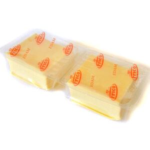 Edam Τυρί για τoστ Frico 1Kgr