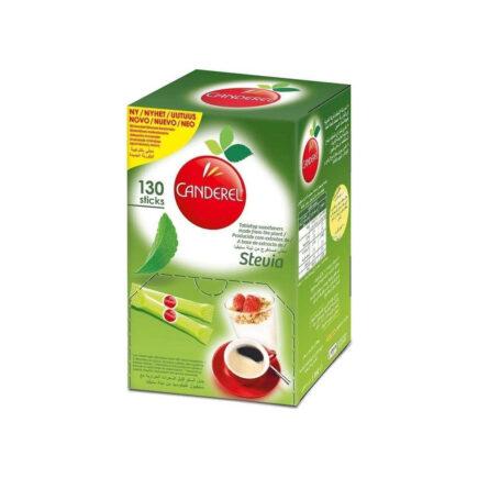 canderel-stevia-green-130-sticks