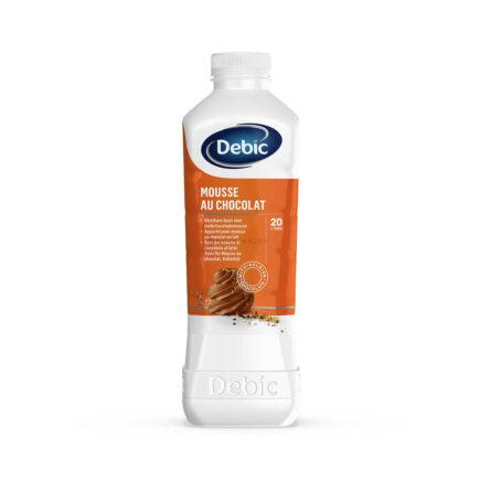 debic_cocolade-mousse