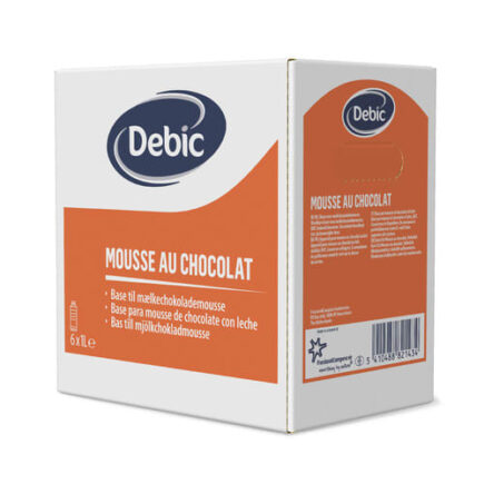 debic_cocolade-mousse-kivotio