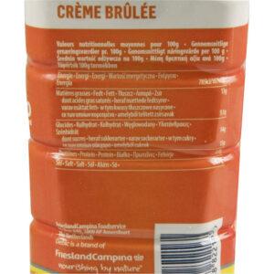 debic_creme-broule-1litro