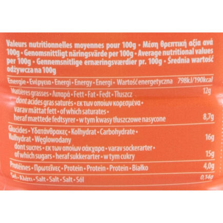 debic_panakota-1-litro