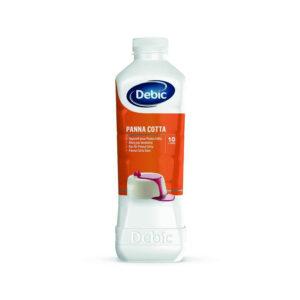 debic_panakota_1-litro