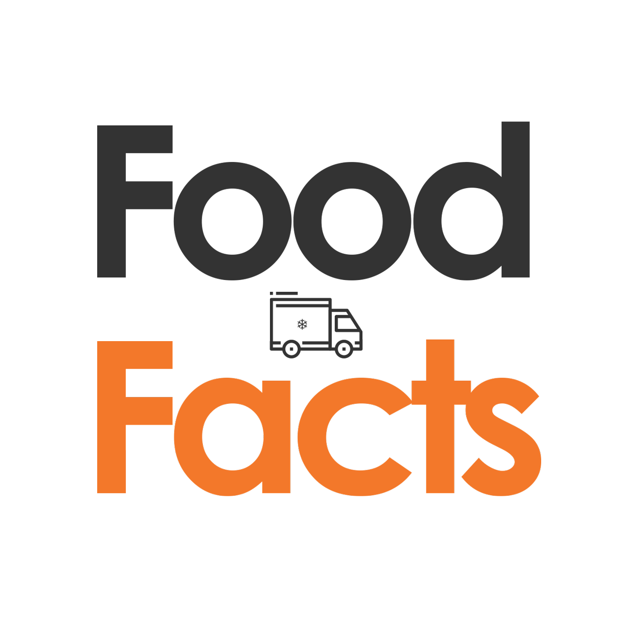 foodfacts Διανομή γαλακτοκομικών προϊόντων ΝΟΥΝΟΥ