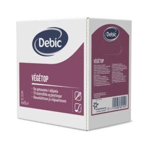 fytiki-krema-debic_1_litro