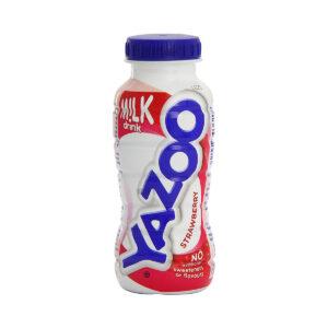 gala-yazoo-fraoula-200ml