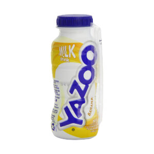 gala-yazoo-mpanana200ml
