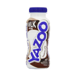 gala-yazoo-sokolatouxo-200ml