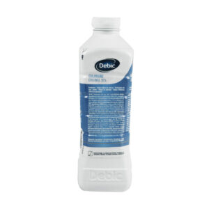 krema-galaktos-culinary-litro