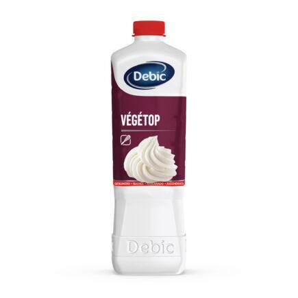 krema-galaktos-debic-vegetop-sweet-2lt
