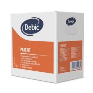 krema-parfai-debic-1-litro