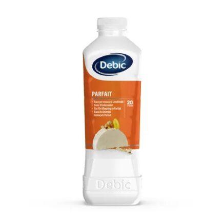 krema-parfai-debic_1-litro