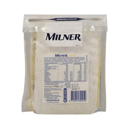 milner-tiri-freshlock-175g
