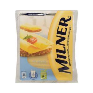 milner-tiri-freshlock-300g