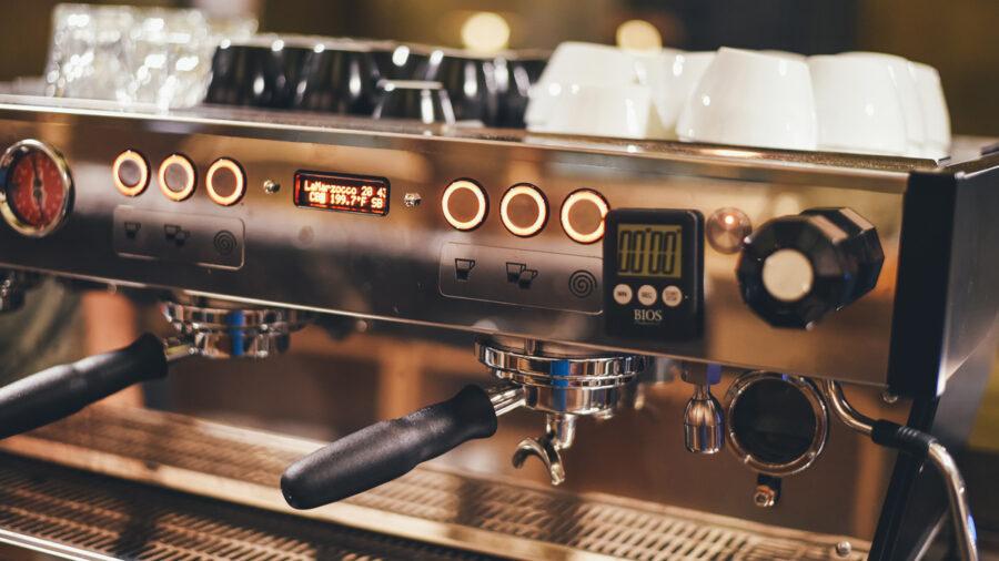 mixanes-espresso