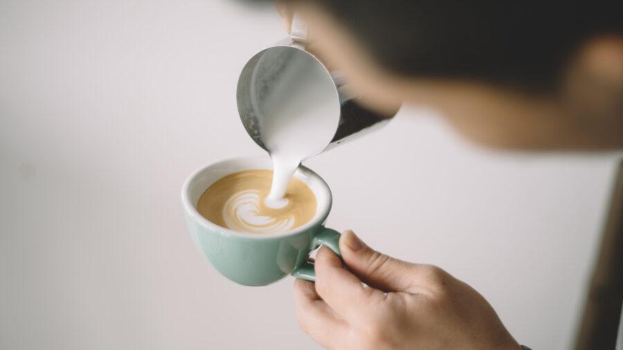 pos-na-ftiaxo-afrogala-cappuccino-latte