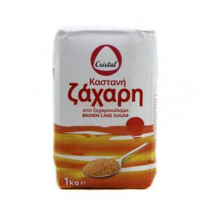 zahari-kastani-kristalliki-1kg