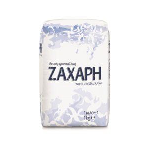 zahari-leuki-kristalliki-1kg