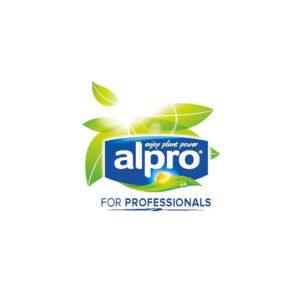 Alpro-For-Professionals