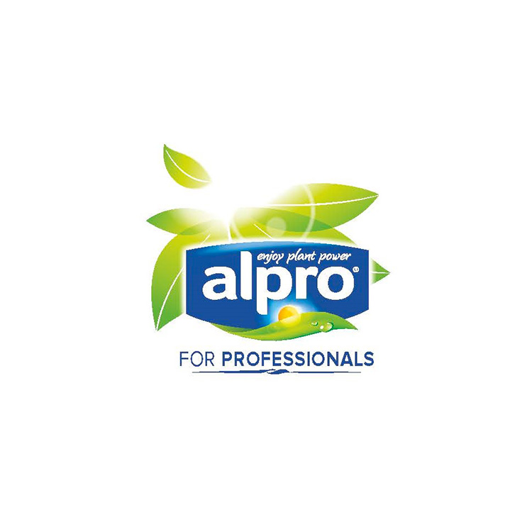 Alpro-For-Professionals