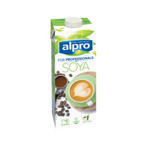 Alpro-Soya-For-Professionals