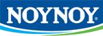 Λογότυπο NOYNOY